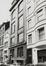 rue Saint-Christophe 41. Anciens Établissements Absalon. Magasin Absalon., 1979