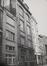 rue Saint-Christophe 41. Anciens Établissements Absalon. Magasin Absalon., 1986