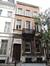 Rue Saint-Christophe 30, 2015