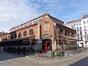 Saint-Géry 1 (place)