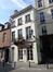 Saint-Géry 20 (place)