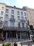 Saint-Géry 29, 31 (place)