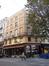 Saint-Géry 36 (place)<br>Van Praet 40 (rue Jules)<br>Saint-Géry 37 (place)