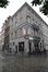 Saint-Jean Népomucène 6-8 (rue)<br>Pélican 32a (rue du)<br>Saint-Jean Népomucène 10-12-14-16, 18-20 (rue)