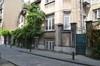 Saint-Jean Népomucène 11-13-13a (rue)<br>Commerçants 2 (rue des)