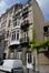 Saint-Jean Népomucène 15 (rue)