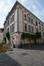 Saint-Jean Népomucène 22-24 (rue)