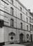 rue des Échelles 5, aussi rue Saint-Jean-Népomucène 26., 1978