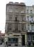 Jacqmain 118 (boulevard Emile)<br>Saint-Roch 3 (rue)<br>Pélican 21 (rue du)