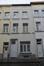 Rue Saint-Roch 7, 2015