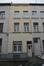 Rue Saint-Roch 9, 2015