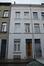 Rue Saint-Roch 17, 2015
