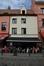 Sainte-Catherine 1 (place)<br>Flandre 1a (rue de)