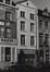 place Sainte-Catherine 3. Ensemble de maisons traditionnelles place Sainte-Catherine 1 à 11-11A, 1978
