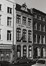 Sint-Katelijneplein 4. Geheel van traditionele huizen Sint-Katelijneplein 1 tot 11-11A., 1978