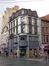 Sainte-Catherine 2 (rue)<br>Poissonniers 1 (rue des)