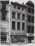 Sint-Katelijnestraat 4., 1971