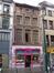 Sainte-Catherine 4 (rue)