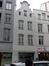 Sainte-Catherine 18 (rue)