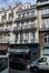 Sainte-Catherine 21-23 (rue)
