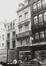 Sint-Katelijnestraat 22, 1978