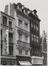 Sint-Katelijnestraat 22, 24, 1971