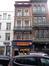 Sint-Katelijnestraat 22