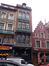 Sainte-Catherine 24 (rue)