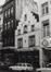 rue Sainte-Catherine 26. Ensemble de maisons traditionnelles, rue Sainte-Catherine 26 à 42., 1978