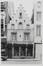 rue Sainte-Catherine 26. Ensemble de maisons traditionnelles, rue Sainte-Catherine 26 à 42., 1991