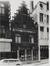 rue Sainte-Catherine 26. Ensemble de maisons traditionnelles, rue Sainte-Catherine 26 à 42., 1971