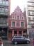 Sainte-Catherine 26 (rue)