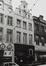 Sint-Katelijnestraat 30. Geheel van traditionele huizen Sint-Katelijnestraat 26 tot 42., 1978
