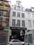Sainte-Catherine 30 (rue)