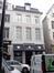 Sainte-Catherine 32 (rue)