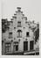 Sint-Katelijnestraat 36-38. Geheel van traditionele huizen Sint-Katelijnestraat 26 tot 42., 1942