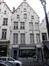 Sainte-Catherine 36-38 (rue)