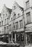 Sint-Katelijnestraat 40-42 en 36-38. Geheel van traditionele huizen, 1978
