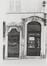Sint-Katelijnestraat 40-42. De deuren, [s.d.]