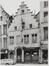 Sint-Katelijnestraat 40-42, 1971
