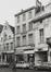 Sint-Katelijnestraat 44, 1978