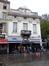 Sainte-Catherine 46-48 (rue)<br>Vieux Marché aux Grains 2-4 (rue du)