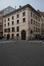 Brasserie Saint-Michel / Papeteries Aug. Lammens & fils