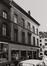 rue des Fabriques 40., 1979