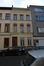 Senne 68, 74 (rue de la)