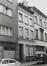 Zennestraat 74, 1979