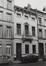 Rue de la Senne 75, 1979