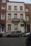 Zennestraat 85