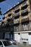 Soignies 29, 31, 33, 35 (rue de)