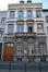T'Kint 42 (rue)